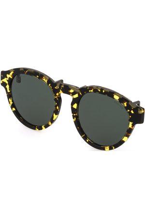Police Hombre Gafas de sol - Gafas de Sol APLD56 Clip-On Only 789P