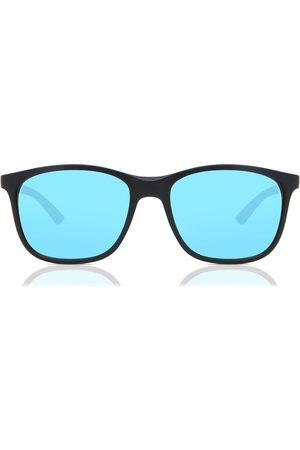 Ray-Ban Gafas de Sol RB4330CH Polarized 601SA1
