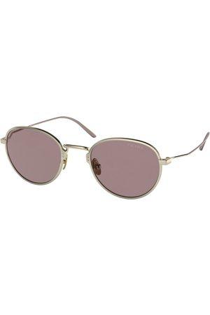 Prada Hombre Gafas de sol - Gafas de Sol PR 53WS 06Q06I