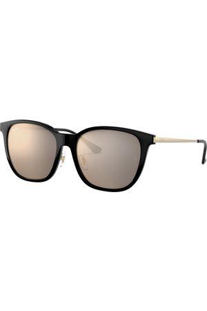 Ray-Ban Hombre Gafas de sol - Gafas de Sol RB4333D Asian Fit 65075A