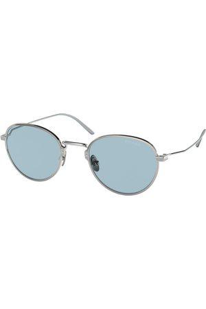Prada Hombre Gafas de sol - Gafas de Sol PR 53WS 05Q05I