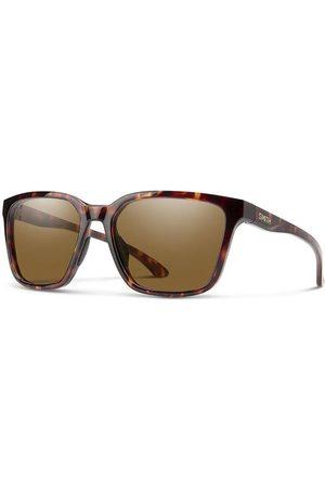 Smith Hombre Gafas de sol - Gafas de Sol SHOUTOUT 086/SP
