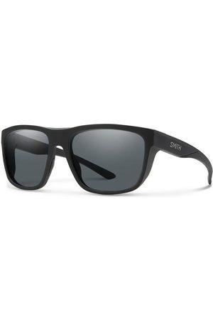 Smith Gafas de Sol BARRA 003/JY
