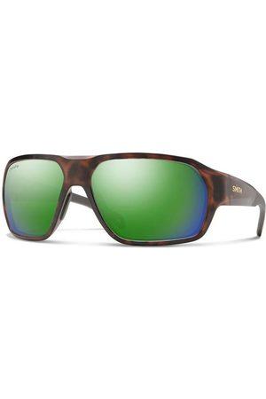 Smith Hombre Gafas de sol - Gafas de Sol DECKBOSS N9P/UI