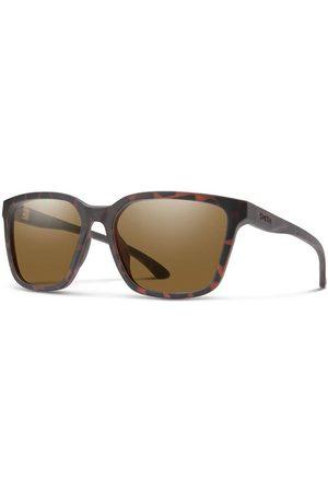 Smith Hombre Gafas de sol - Gafas de Sol SHOUTOUT CORE N9P/SP
