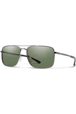 Smith Gafas de Sol OUTCOME KJ1/IR