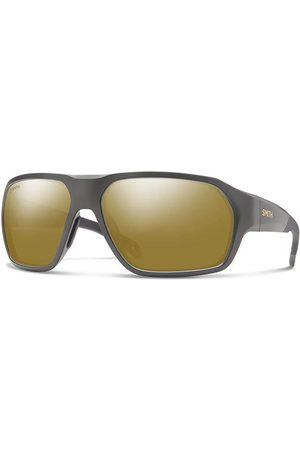 Smith Hombre Gafas de sol - Gafas de Sol DECKBOSS FRE/QE
