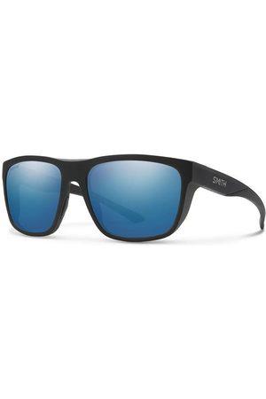 Smith Hombre Gafas de sol - Gafas de Sol BARRA 003/M9