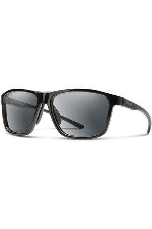 Smith Hombre Gafas de sol - Gafas de Sol PINPOINT 807/KI