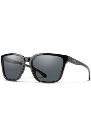Smith Gafas de Sol SHOUTOUT 807/IR