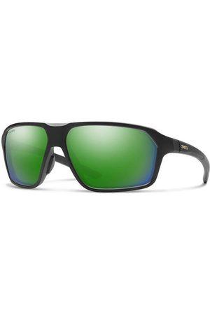 Smith Gafas de Sol PATHWAY 003/X8