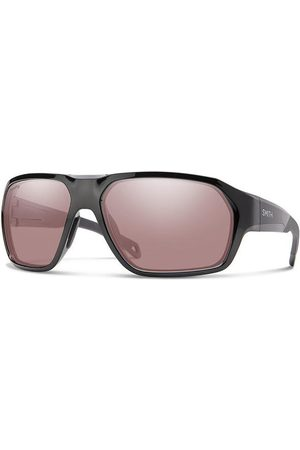 Smith Gafas de Sol DECKBOSS 807/L5