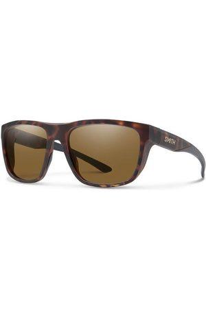 Smith Gafas de Sol BARRA N9P/SP