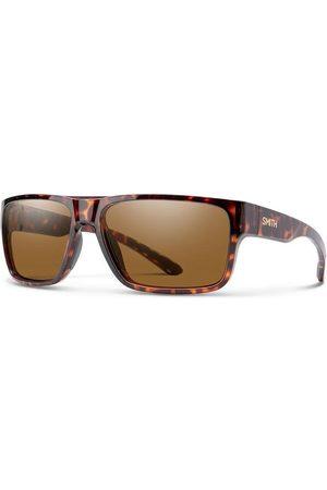 Smith Gafas de Sol SOUNDTRACK 086/SP