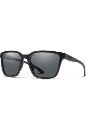 Smith Gafas de Sol SHOUTOUT CORE 003/M9
