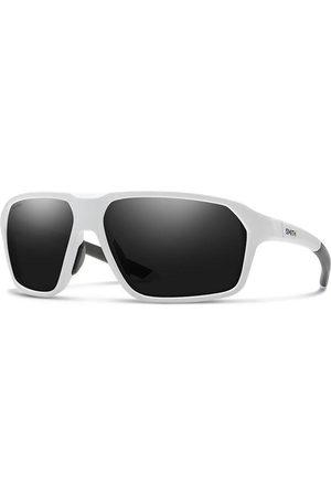 Smith Gafas de Sol PATHWAY 6HT/1C