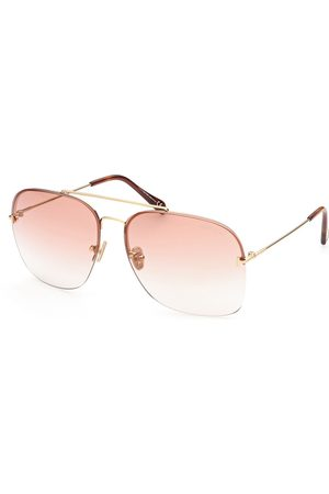 Tom Ford Gafas de Sol FT0883 MACKENZIE-02 30T