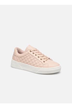 I Love Shoes Mujer Zapatillas deportivas - THENESSY