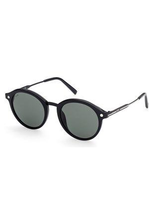 Tod's Hombre Gafas de sol - Gafas de Sol TODS TO0305 01N