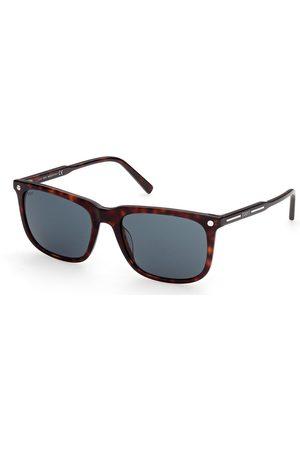 Tod's Gafas de Sol TODS TO0306 54V