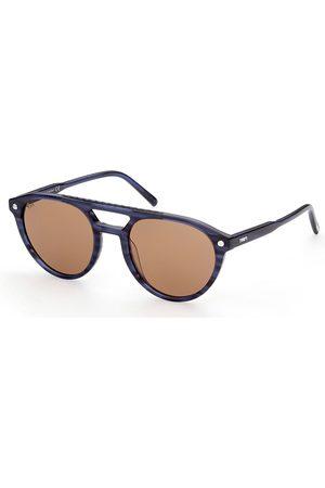 Tod's Gafas de Sol TODS TO0308 92E