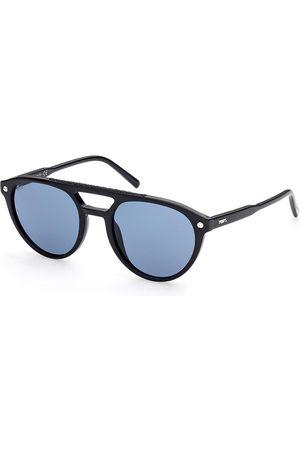 TOD'S Gafas de Sol TODS TO0308 01V