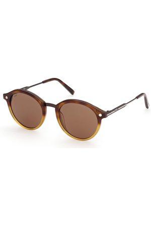 Tod's Hombre Gafas de sol - Gafas de Sol TODS TO0305 56E