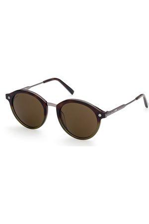 TOD'S Hombre Gafas de sol - Gafas de Sol TODS TO0305 55J
