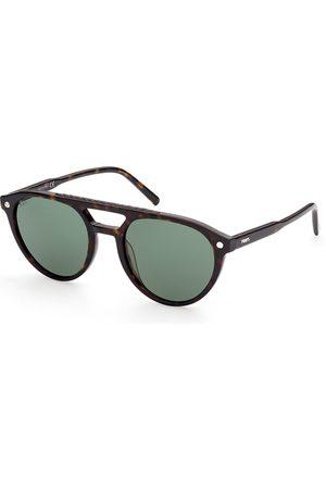 Tod's Hombre Gafas de sol - Gafas de Sol TODS TO0308 52N