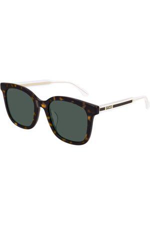 Gucci Gafas de Sol GG0562SK Asian Fit 002