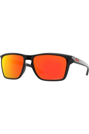 Oakley Gafas de Sol OO9448F SYLAS Asian Fit Polarized 944803