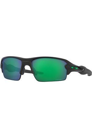 Oakley Gafas de Sol OO9271 FLAK 2.0 Asian Fit Polarized 927125