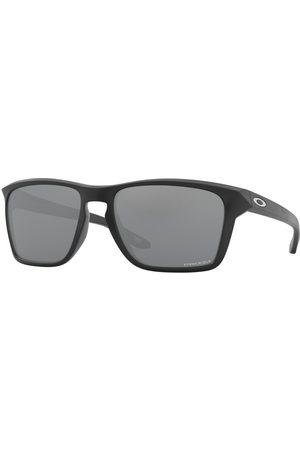 Oakley Gafas de Sol OO9448F SYLAS Asian Fit 944802