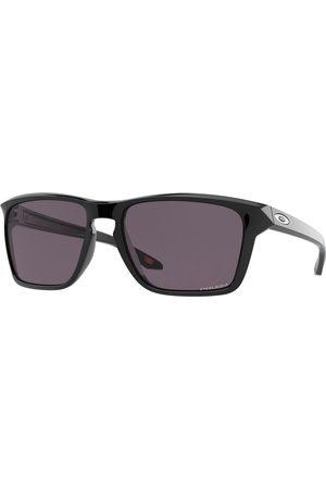 Oakley Gafas de Sol OO9448F SYLAS Asian Fit 944801