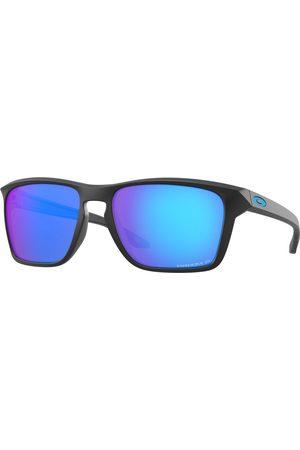 Oakley Gafas de Sol OO9448F SYLAS Asian Fit Polarized 944804