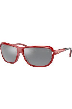 Ray-Ban Hombre Gafas de sol - Gafas de Sol RB4365M F6236G