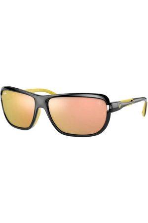 Ray-Ban Hombre Gafas de sol - Gafas de Sol RB4365M F6572Y