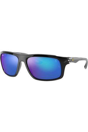Ray-Ban Gafas de Sol RB4364M F66055