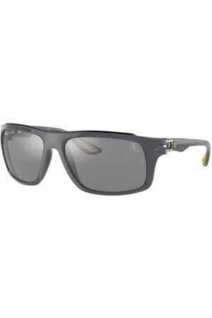 Ray-Ban Hombre Gafas de sol - Gafas de Sol RB4364M F6246G