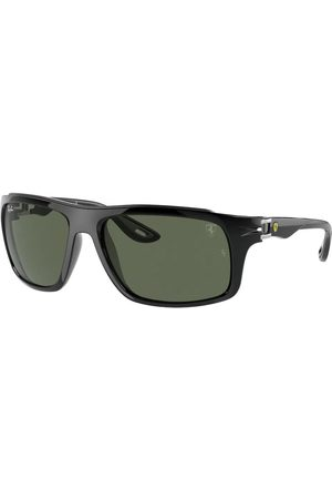 Ray-Ban Gafas de Sol RB4364M F65071