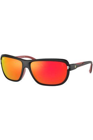 Ray-Ban Gafas de Sol RB4365M F6026Q