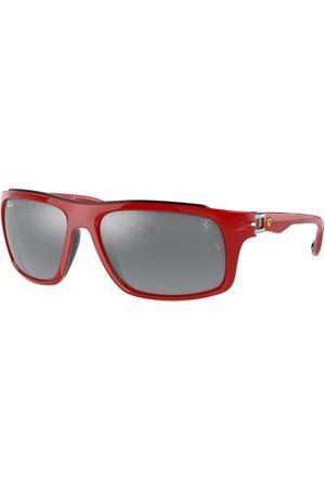 Ray-Ban Hombre Gafas de sol - Gafas de Sol RB4364M F6236G