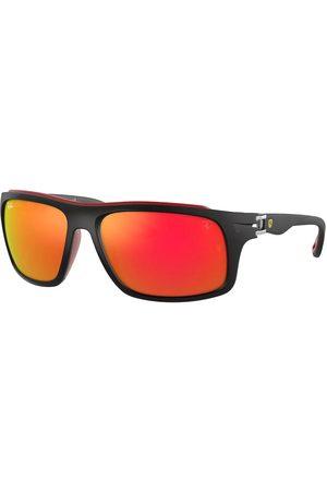 Ray-Ban Gafas de Sol RB4364M F6026Q