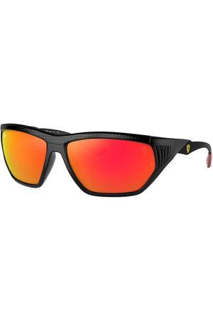 Ray-Ban Hombre Gafas de sol - Gafas de Sol RB8359M F6026Q
