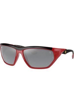 Ray-Ban Gafas de Sol RB8359M F6636G