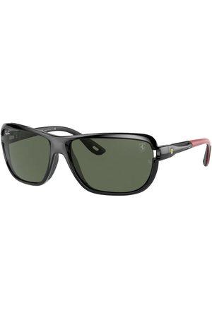 Ray-Ban Hombre Gafas de sol - Gafas de Sol RB4365M F60171
