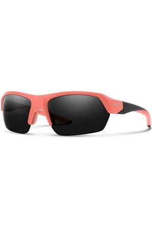 Smith Gafas de Sol TEMPO ASB/1C