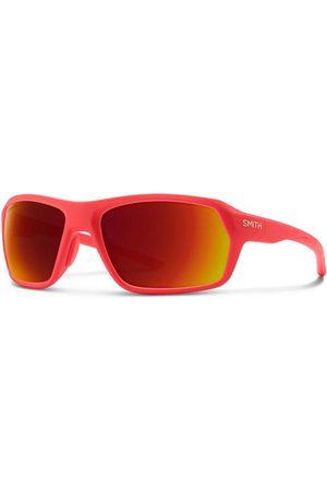 Smith Hombre Gafas de sol - Gafas de Sol REBOUND 0Z3/X6