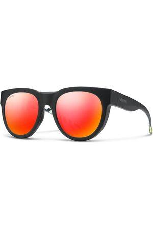 Smith Hombre Gafas de sol - Gafas de Sol CRUSADER S37/X6