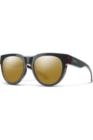 Smith Gafas de Sol CRUSADER Polarized ACI/QE